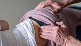 Førstehjælp til fysioterapeuter