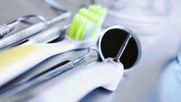 Førstehjælp tandlæger